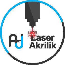 laser akrilik